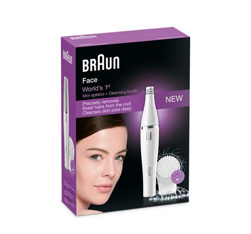 braun-face-gadget-depilacion-limpieza-facial
