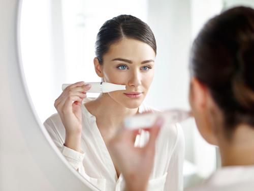 braun-face-gadget-depilacion-limpieza
