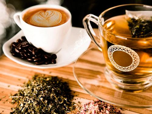 cafe-te-buenos-corazon