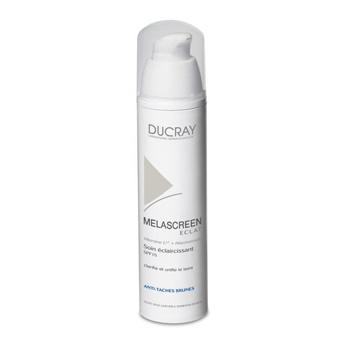 cosmetica-antimanchas-melascreen-ducray-iluminador
