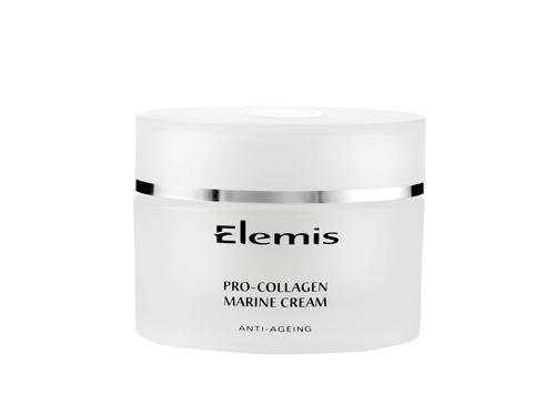 elemis-crema-pro-colageno-marino