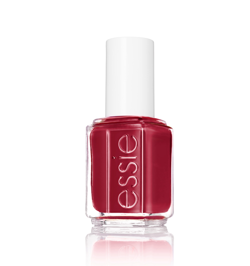essie-dress-to-kilt-otono-invierno-2014-2015