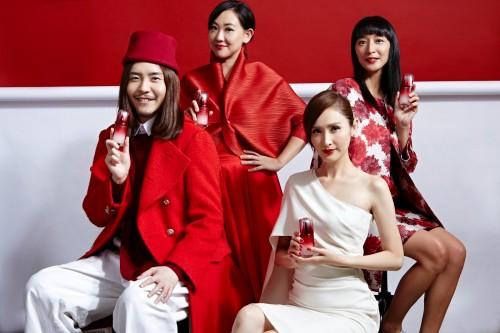 ultimune belleza shiseido