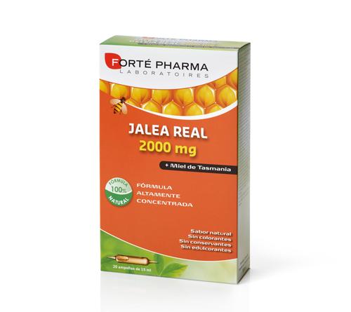 jalea-real-forte-pharma-cansancio