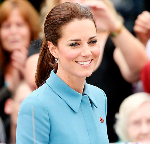 kate-middleton-nauseas-embarazo