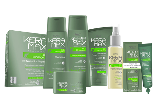 keramax-cosmetica-capilar-bio-blindaje