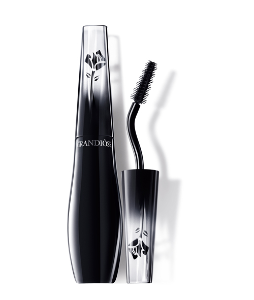 lancome-grandiose-mascara-pestanas