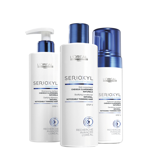 loreal-professionnel-serioxyl-fuller-hair