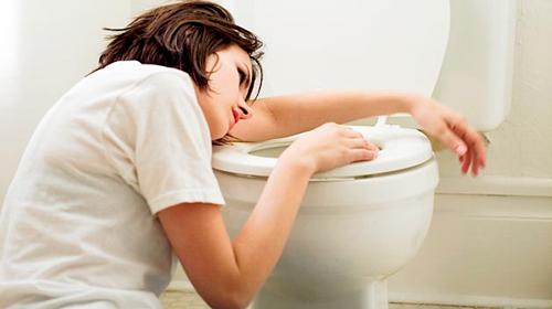 nauseas-vomitos-embarazo