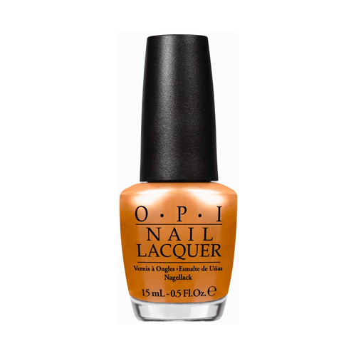 opi-nordic-with-a-nice-finnish
