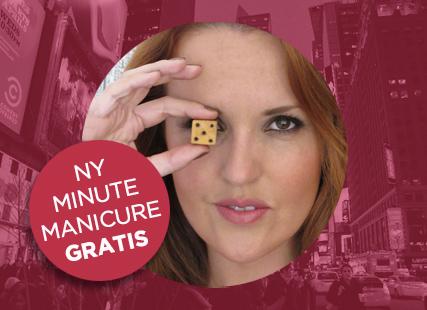 viaje-nuevayork-vanessamontfort-promo