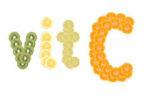 vitamina-c-propiedades-antimanchas