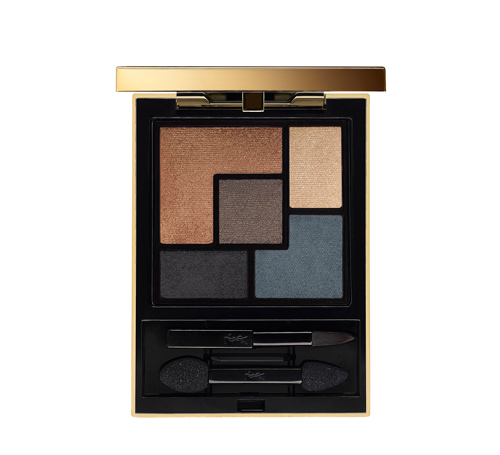 ysl-cuir-fetiches-art-color-palette
