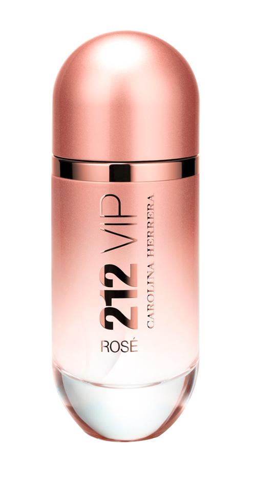 212-VIP-ROSE-Producto_MR