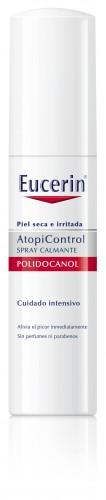 AtopiControl-SPRAY-eucerin