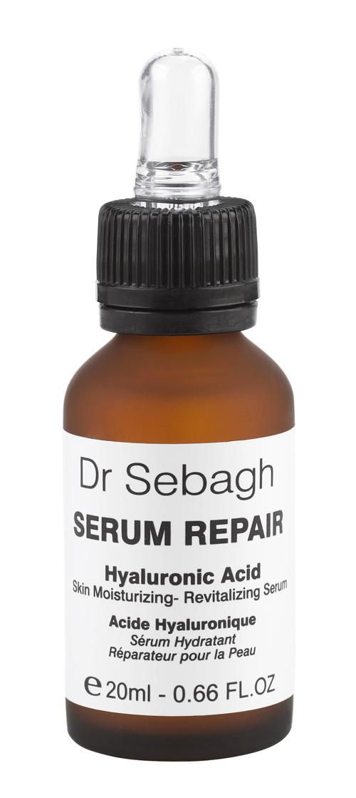 Dr-Sebagh-Serum-Repair-hi-res
