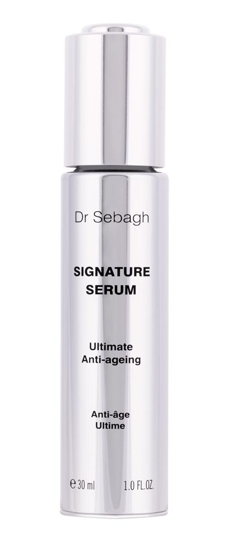 Dr-Sebagh-Signature-Serum-NEW