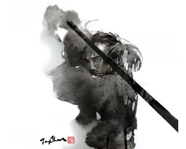 ancient-samurai-rituals