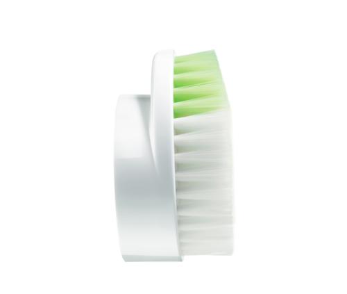 clinique-sonic-cepillo-limpieza-facial