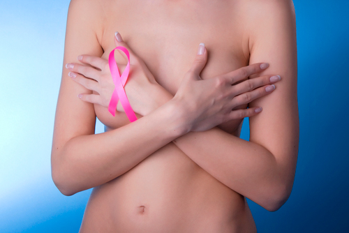 dia-contra-cancer-mama-cosmetica