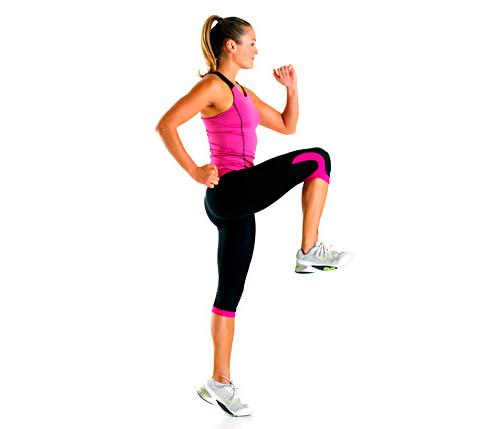 ejercicios-bajar-colesterol