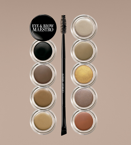 girgio-armani-eye-brow-maestro-maquillaje-cejas