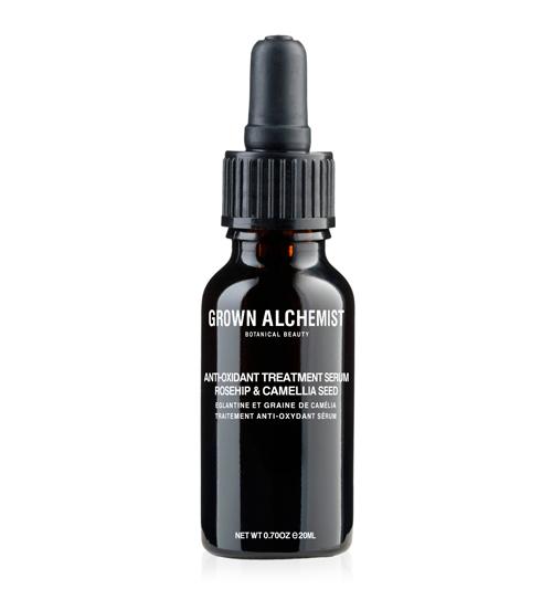 grown-alchemist-antioxidant-serum