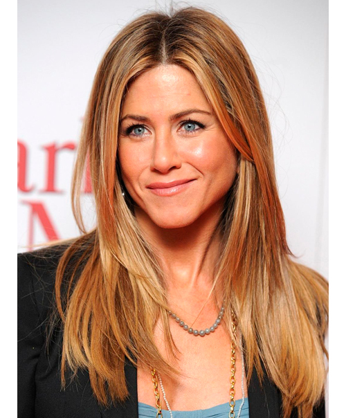 jennifer-aniston-secreto-capilar