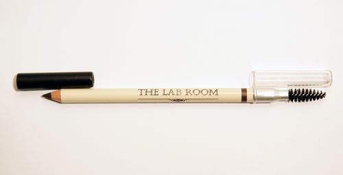 lapiz-cejas-the-lab-room