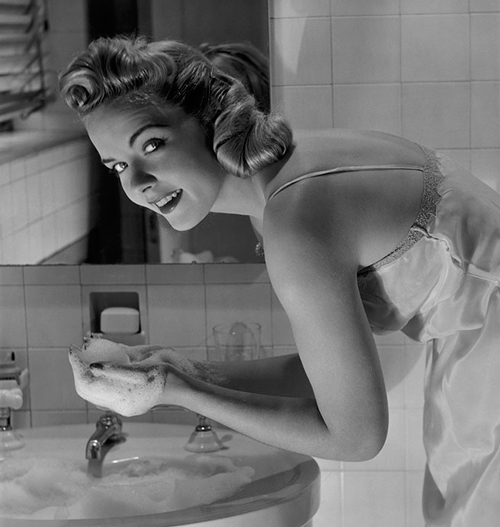 limpieza-facial-cepillos