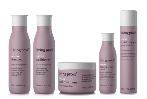 living-proof-cosmetica-capilar-jennifer-aniston-restore