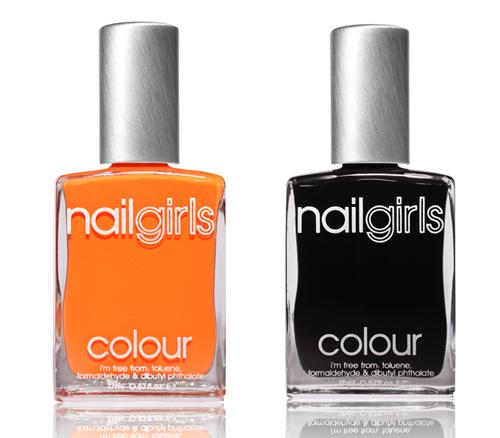 manicura-halloween-calabaza-nail-girls