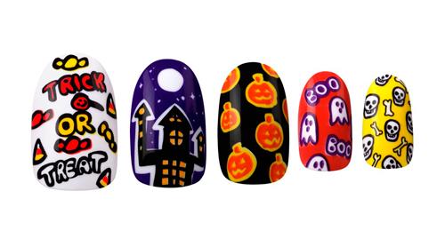 manicura-halloween-nail-art-elegant-touch