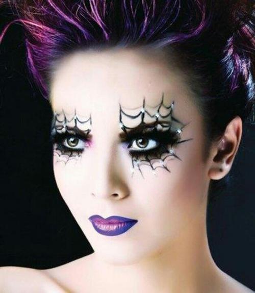 Halloween Descubre Todas Las Novedades Con Bellezapura Página 3