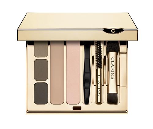 maquillaje-cejas-sombras-clarins-kit-sourcils