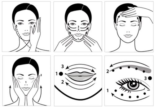 masaje-facial-reesculpidor