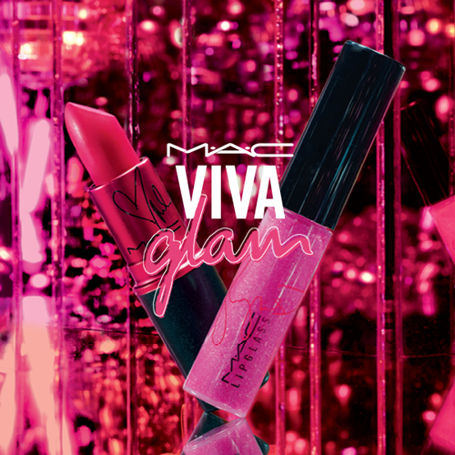 miley-cyrus-mac-viva-glam