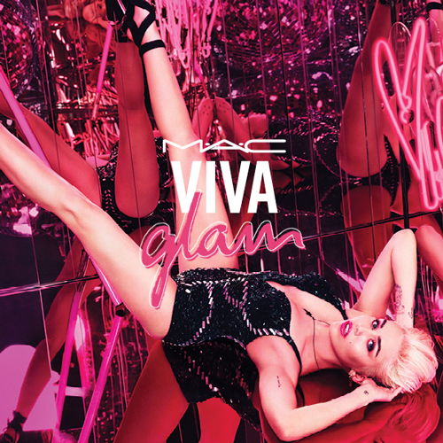 miley-cyrus-viva-glam-mac