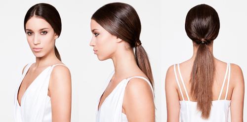 peinados-novias-coleta-tendencias-1001-bodas