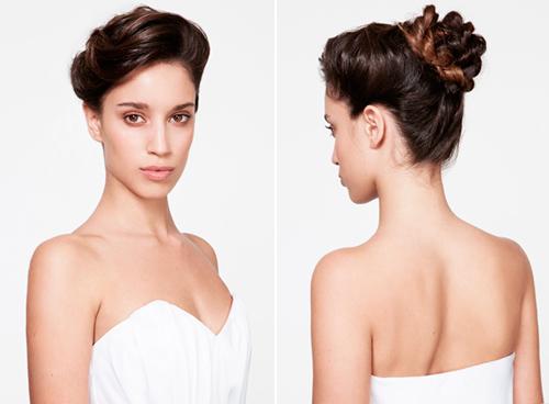 peinados-novias-recogidos-tendencias-1001-bodas