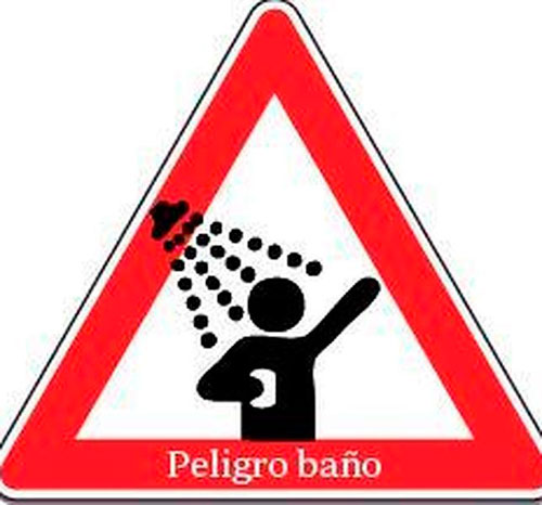 peligro-bano
