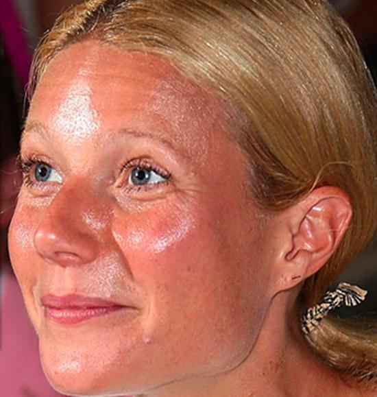piel-grasa-gwyneth-paltrow