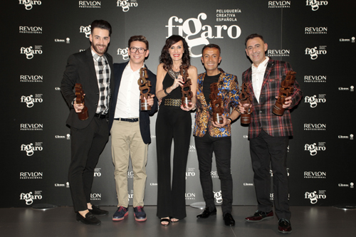 premios-figaro-2014-02