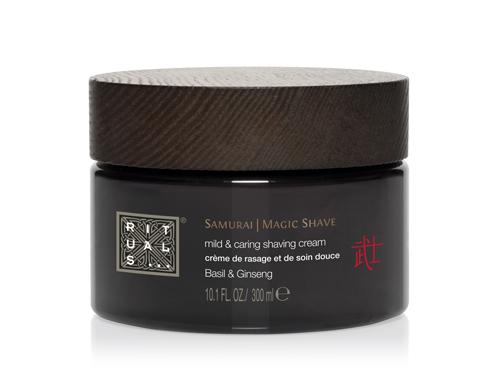rituals-ancient-samurai-magic-shave