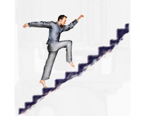 subir-escaleras-ejercicios-colesterol
