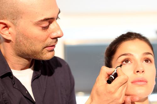 tendencias-eyeliner-consejos-gato-maybelline