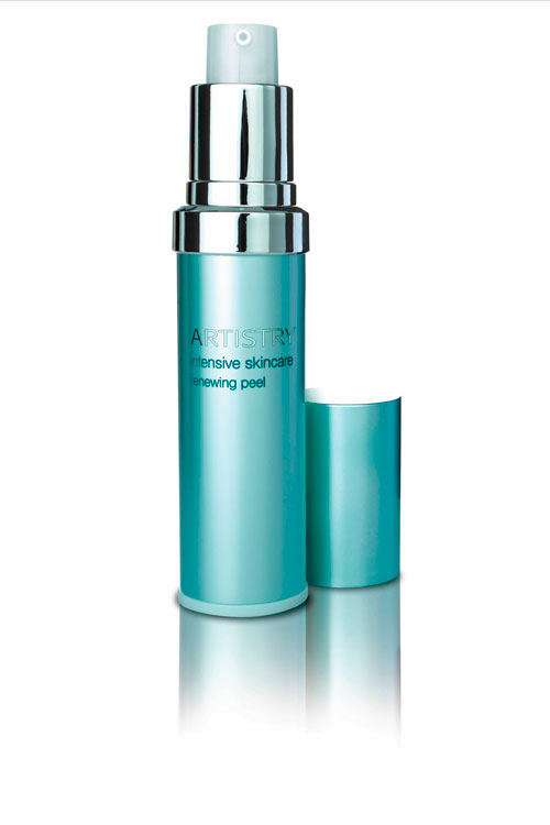 Amway---Artistry-product