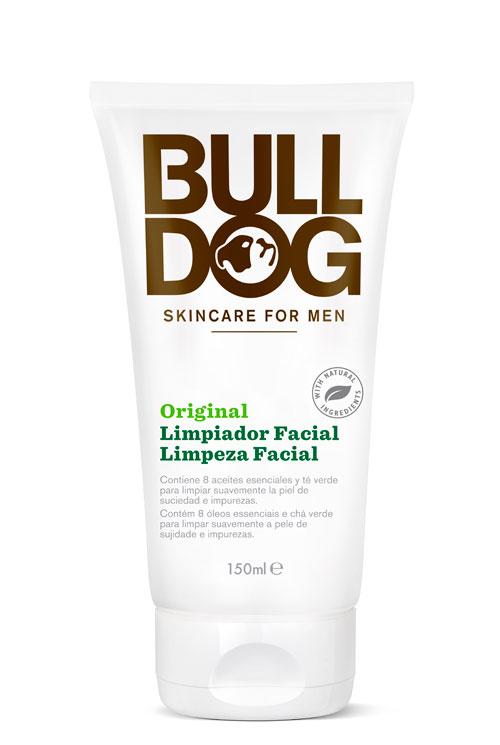 Bulldog_Limpiador_Facial