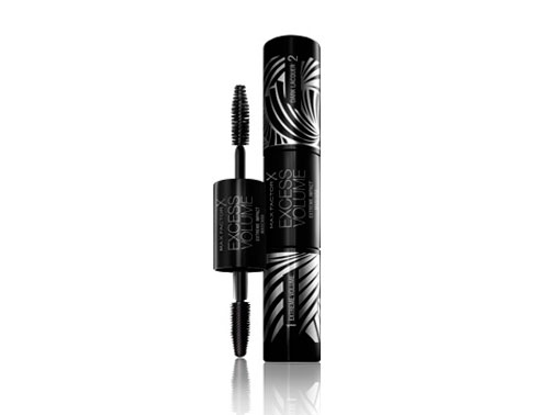 Product_fprod2_VB_mascara