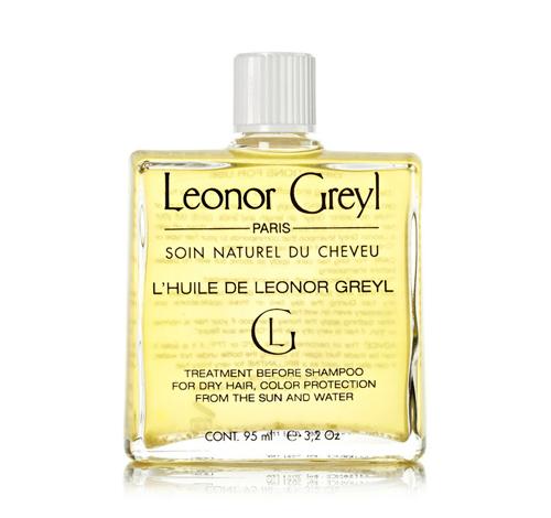 aceite-capilar-leonor-greyl